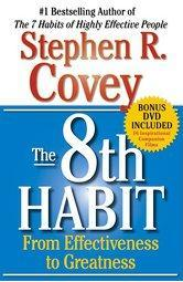 Cover - 8th Habit