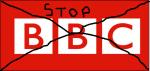stop_BBC